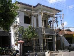 Renovasi-Rumah-Di-Batam-1