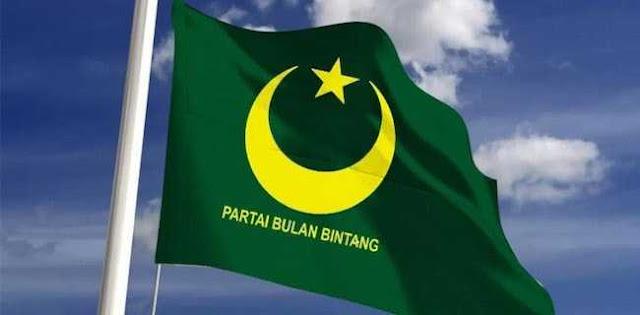 Ikut Ijtima Ulama, Alasan Caleg PBB Dukung Prabowo-Sandi
