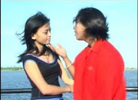 Lirik Lagu Bali Tut Susana - Pinih Arepang
