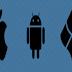 موقع تحميل جميع اصدارات نسخ الويندوز و البرامج و بروابط مباشرة