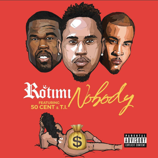 Rotimi-ft-50cent-ti-nobody-mp3