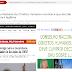 NOTA DE ESCLARECIMENTO DO BLOG RUBENS COSTA SOBRE BRASIL ACATAR DECISÃO DA ONU.