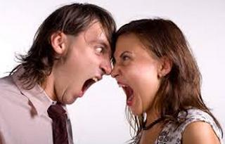 Pengertian, Penyebab, & Macam-Macam Konflik (Pertentangan)