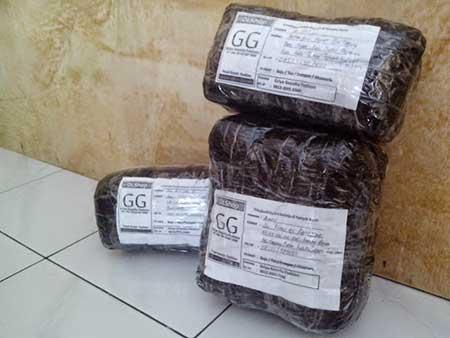 Tempat & Cara Ambil Paket Kiriman JNE Yogyakarta