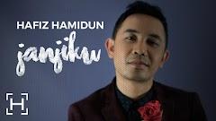 Filem Muzik Janjiku oleh Hafiz Hamidun