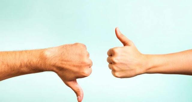 6 πράγματα που πρέπει να σταματήσεις να περιμένεις από τους άλλους