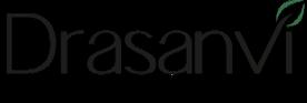 drasanvi-logo