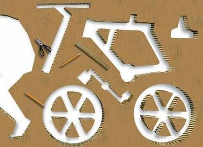http://www.lucidez.pe/mundo/video-esta-es-la-bicicleta-del-futuro-la-usarias/