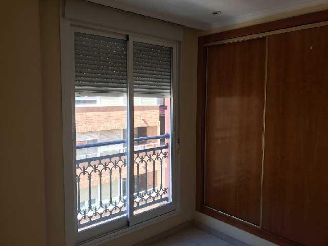 piso en venta calle jover castellon habitacion1