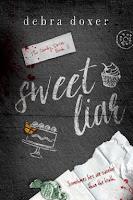http://www.leslecturesdemylene.com/2015/11/like-candy-book-2-sweet-liar-de-debra.html