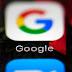 Σε ένα δισ. συσκευές παγκοσμίως βρίσκεται εγκατεστημένος ο Google Assistant