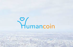 HumanCoin-ICO-Review, Blockchain, Cryptocurrency