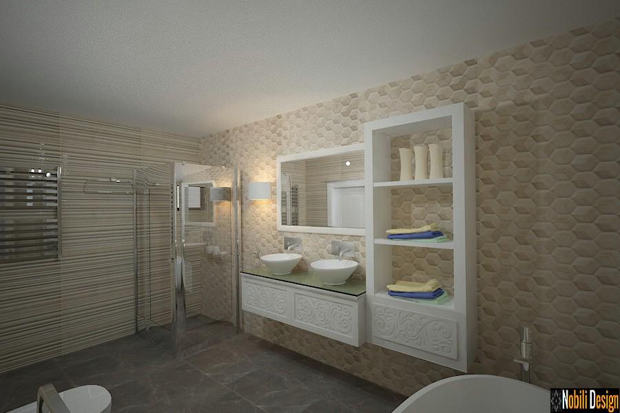 Design interior Bucuresti preturi - Design interior case vile moderne Bucuresti