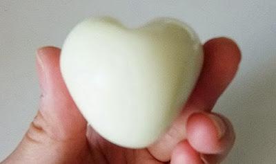 1 апреля, розыгрыши, еда, праздники, День смеъа, День дурака, юмор, шутки, праздник юмора, еда необычгая, блюда-розыгрыши, яйцв сердце, яйца квадратные, Праздничный мир, Что приготовить 1 апреля: блюда-розыгрыши, http://prazdnichnymir.ru/,