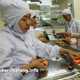 Lowongan Kerja PT Kalbe Farma Tbk Cikarang Agustus 2018