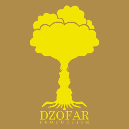 Logo Baru Ndop Yang Semoga tahan lama