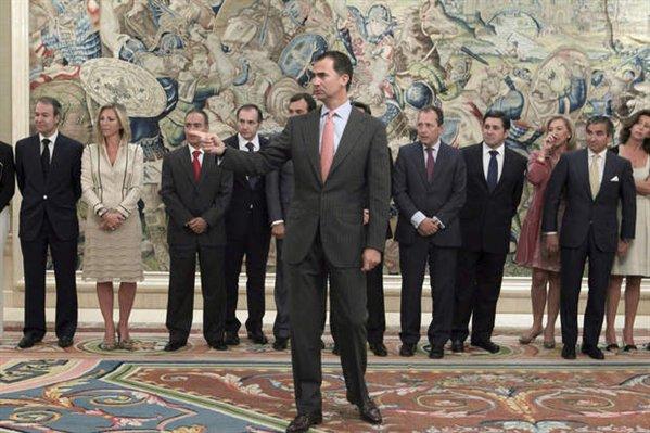 espana-principe-audiencia-audiencia-del-principe-de-asturias%2524599x0.jpg
