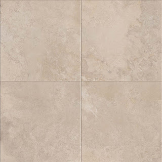 Porcelain floor tiles Alpes Sand