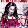 Book Review: Rocked by Theresa Hissong