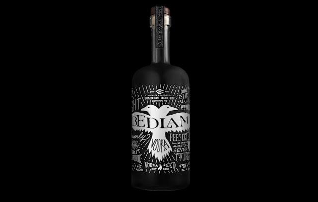binh-thuy-tinh-dung-ruou-bedlam-vodka