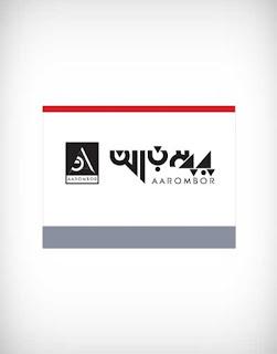 aarombor vector logo, aarombor logo vector, aarombor logo, aarombor, aarombor logo ai, aarombor logo eps, aarombor logo png, aarombor logo svg