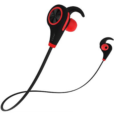 best earbuds under 2000