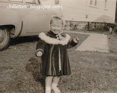 Wendy Slade about 1953 Portsmouth, VA  http://jollettetc.blogspot.com