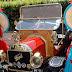 Madeira Auto Parade vai encantar Funchal