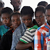 Whao!!! So people are trying to seek asylum to Nigeria?
