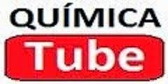 Química Tube - Paródias de Química