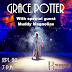 REMINDER: Grace Potter tickets available for $20.16