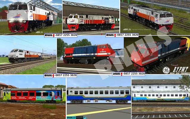 Download add ons trainz simulator 2012 indonesia