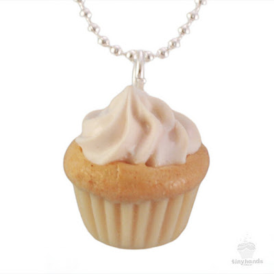 https://www.etsy.com/listing/120131169/food-jewelry-scented-vanilla-cupcake?ref=shop_home_listings