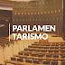 FIQUE SABENDO! / Quase 60% dos brasileiros não sabem o que é parlamentarismo