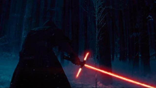 La Star Wars del s.XXI