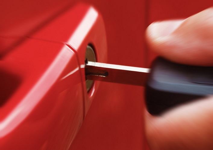 auto-locksmith-services
