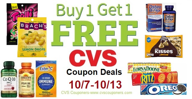 http://www.cvscouponers.com/2018/10/super-hot-bogo-free-cvs-coupon-deals.html