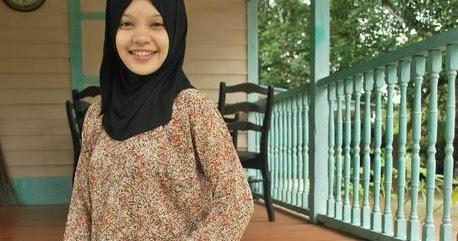 Malay awek body sedap nie - 2 2