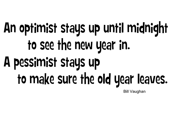 The new Year 2017 wishes,wallpapers,music and messages: TOP Quotes ...