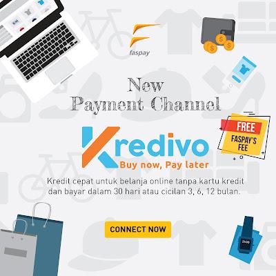 Memiliki Bisnis Online yang Sukses Dengan Faspay