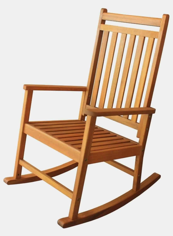 Rocking Chair Pour Allaiter Rocking Chair Allaitement