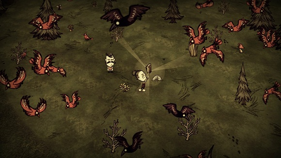 dont-starve-together-pc-screenshot-www.ovagames.com-4