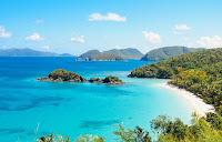 Offerte di lavoro Obiettivo Tropici per la stagione 2017