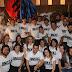 Artistas Cristianos se unen para grabar el tema Hinchas A Morir X Cristo