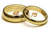 Cặp số hứa hôn
