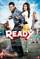 Watch Ready Online Free in HD