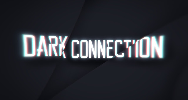 Dark Connection Wallpapers