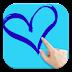 افضل تطبيق قفل شاشة هانف الاندرويد Download Gesture Lock Screen APK