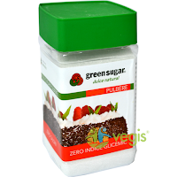 Cumpara de aici online Indulcitor natural Green Sugar