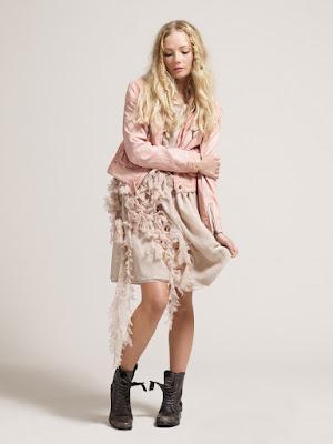 Botas con Vestidos de Moda